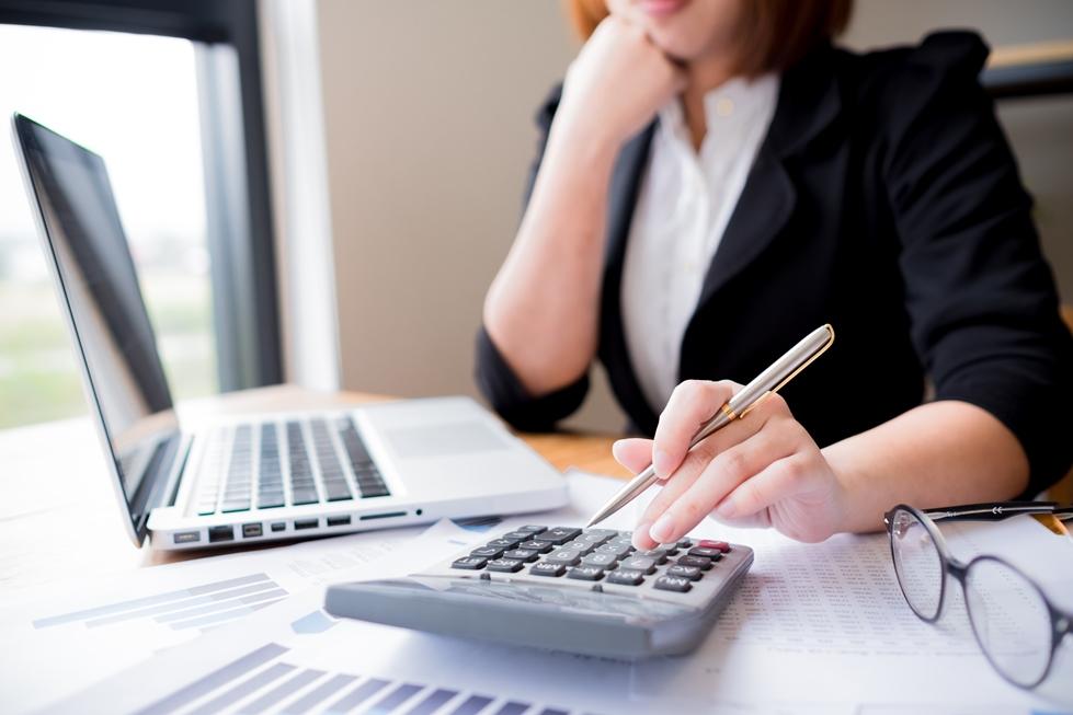 Что такое бухгалтерский учёт
