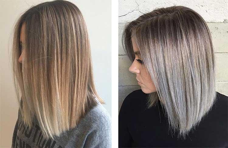Окрашивание волос: что говорят о нём парикмахеры