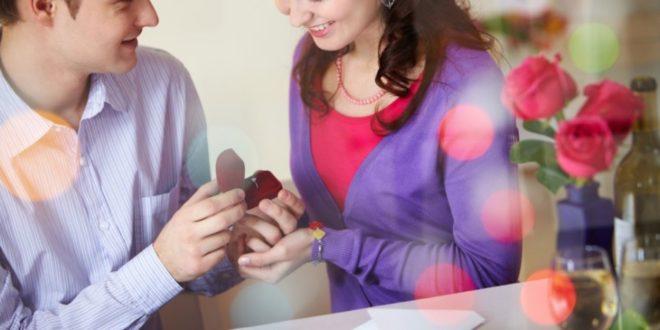 Что подарить любимой девушке, чтобы та осталась довольна