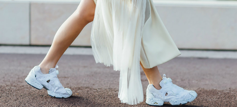 Идеальный модный гардероб 2019: что и как носить