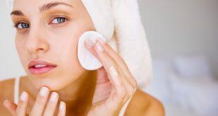 Сигнал SOS: как помочь своей коже