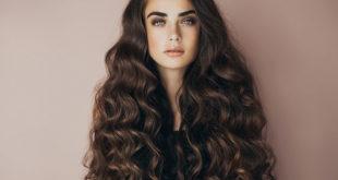 8 правил роскошной шевелюры: как ухаживать за волосами правильно
