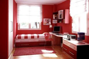 Как внести в интерьер новые краски: простые советы по дизайну